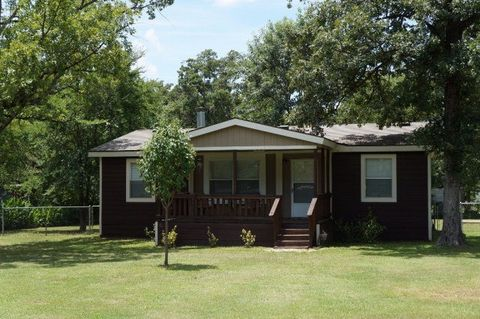 Log Cabin Tx Mobile Manufactured Homes For Sale