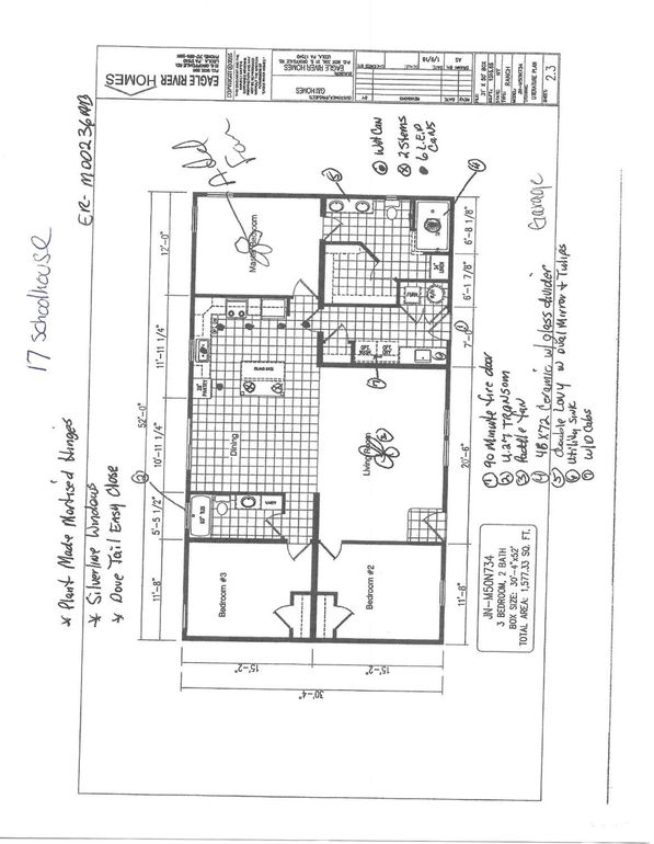 17 Schoolhouse Ln, Oneonta, NY 13820