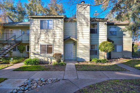 Bridgeport Condominiums Real Estate U0026 Homes For Sale