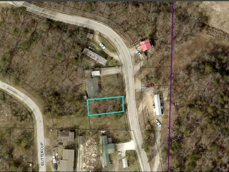 quebec dr branson mo 65616 land for sale and real