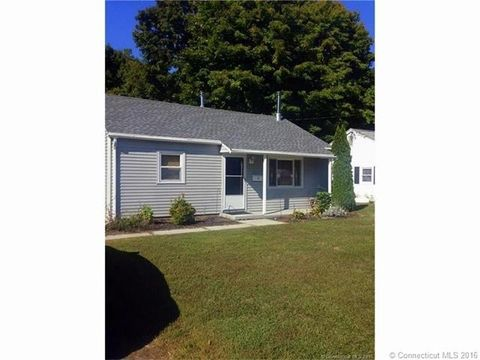 9 Homesdale Ave, Southington, CT 06489