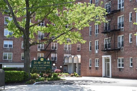 54-40 Little Neck Pkwy Unit 5H, Little Neck, NY 11362