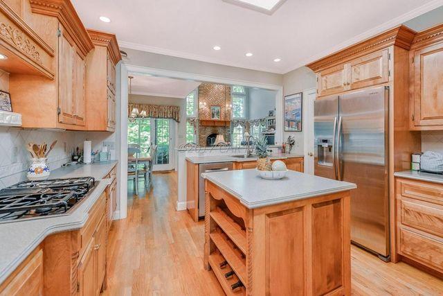 Kitchen Designs Salisbury Md