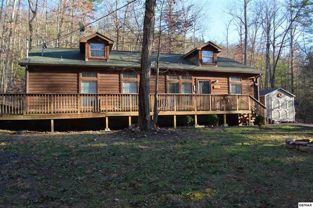 parkside trulia p sale for cabins way tn sevierville village
