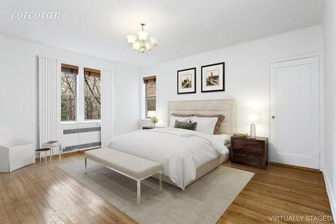 1615 Avenue I Apt 401, New York, NY 11230