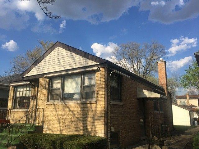 2307 S 11th Ave, Riverside, IL 60546