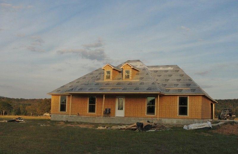 Clarksville Rental Properties
