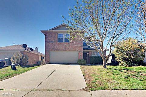 Photo of 1209 Warrington Way, Forney, TX 75126