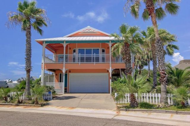 3c22aef2f29660a7a04565d021de9d31l-m0xd-w640_h480_q80 Port Aransas Beach House For Sale