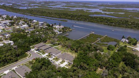 Photo of 4699 Bayfield Harbor Ln, Edgewater, FL 32141