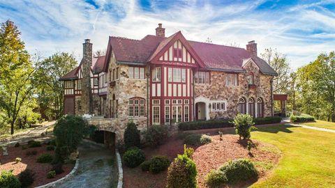 29379 real estate homes for sale realtor com rh realtor com