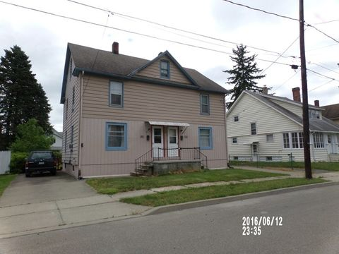 Homes For Rent In Sayre Pa