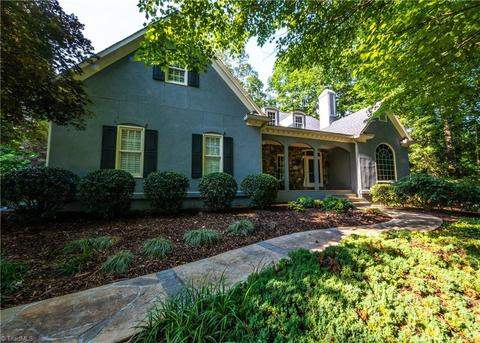 7905 Lasley Forest Rd, Lewisville, NC 27023