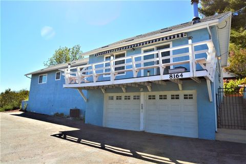 Photo of 8164 Sunset Rd, Lakeside, CA 92040
