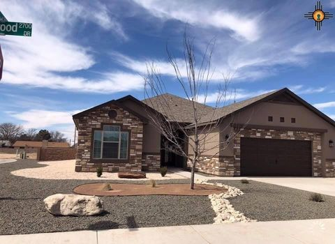 Photo of 2701 N Wedgewood Dr, Hobbs, NM 88240