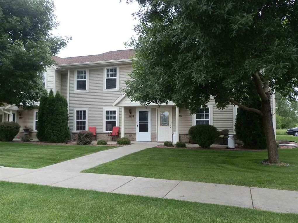 2853 holiday dr 7 janesville wi 53545