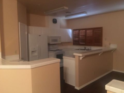 Photo of 3466 Dry Gulch Dr, Laughlin, NV 89029