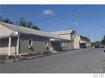 1042 Canal St, Northampton, PA 18067