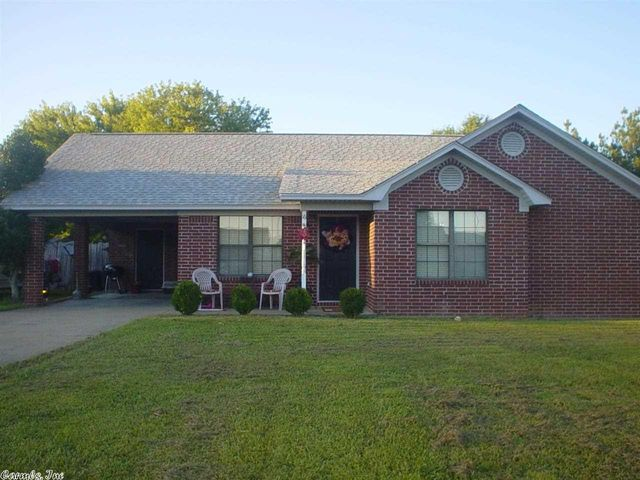 New Homes For Sale In Greenbrier Ar