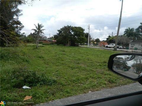 Photo of 155 E 3rd St, Pahokee, FL 33476