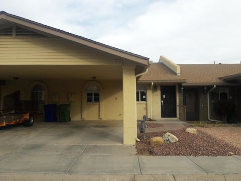 Photo of 1612 Lindley Dr, Prescott, AZ 86303