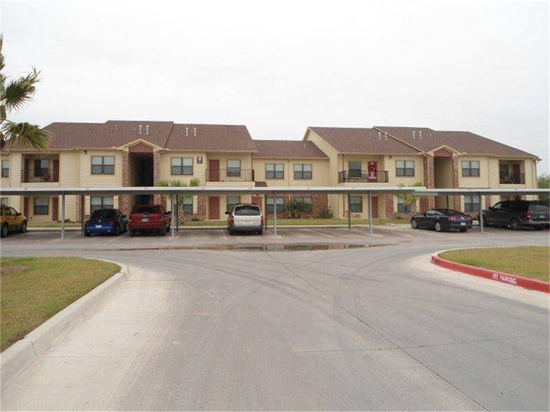 1701 Canyon Cir Brownsville Tx 78521 Home For Rent Realtorcom