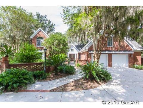 page 2 melrose fl real estate homes for sale