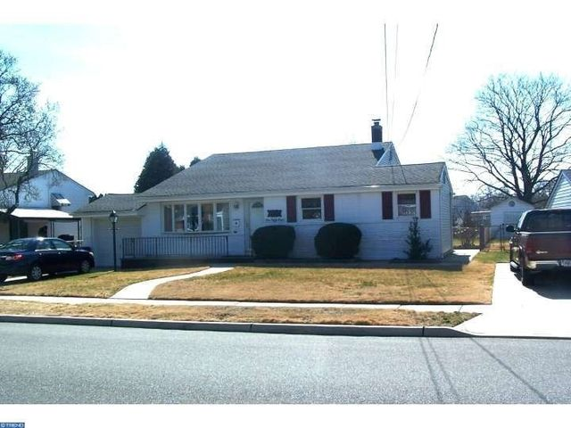 black singles in bellmawr Find information about 851 w browning rd, bellmawr bellmawr borough school district, black horse pike this is a single family residence home located.