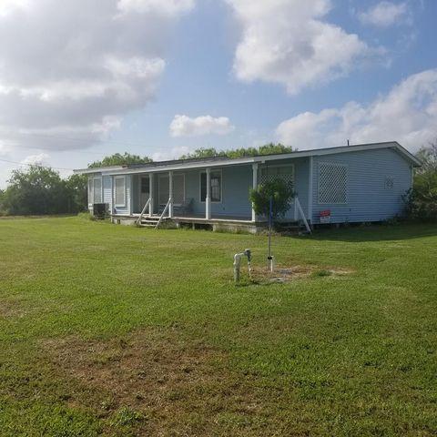 Photo of 891 S Private Road 1146, Riviera, TX 78379