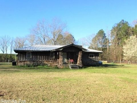 Photo of 330 Highway 212, Rison, AR 71665