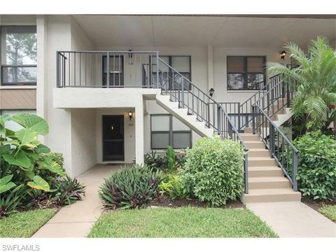 1220 Commonwealth Cir Apt 105, Naples, FL 34116