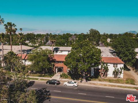 Photo of 5008 Hazeltine Ave, Sherman Oaks, CA 91423