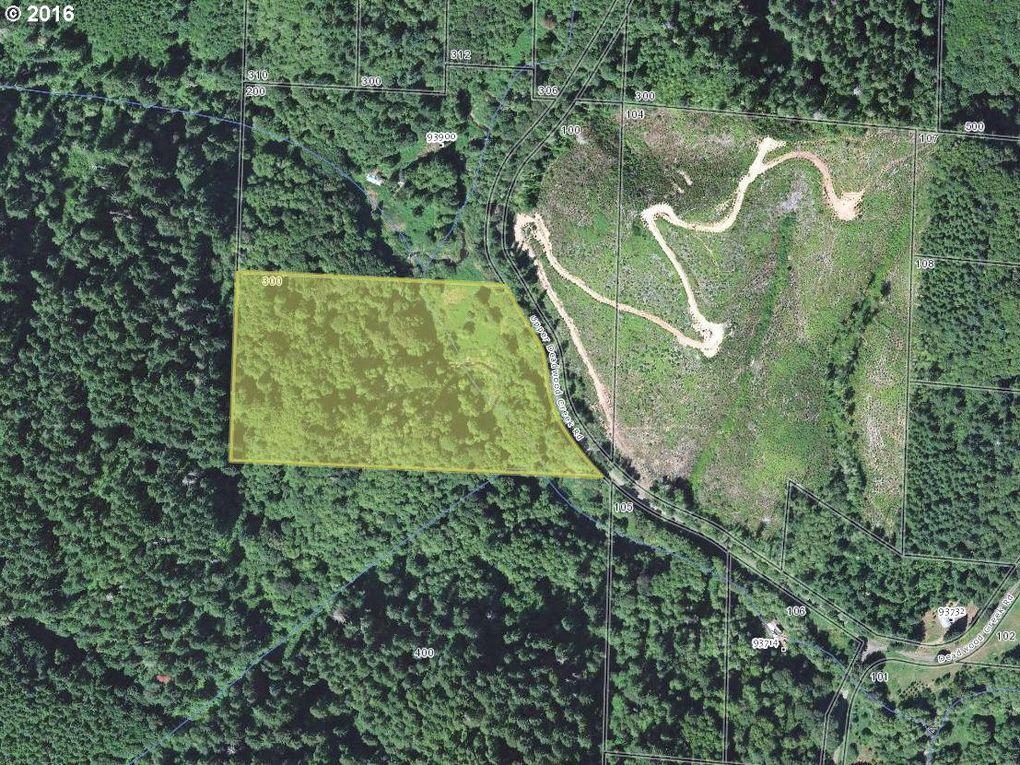 upper deadwood creek rd deadwood or 97430 land for