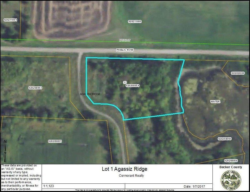 NORTH LAKEWOOD,WA, ZIP Code 98259 - area-codes.com