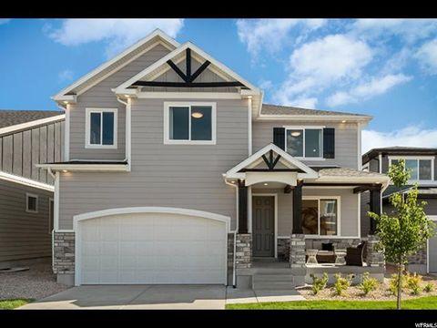 North Salt Lake Ut Real Estate North Salt Lake Homes For Sale