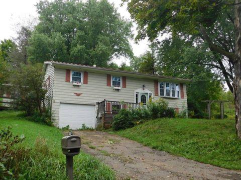 1241 Rhodes Rd, Johnson City, NY 13790