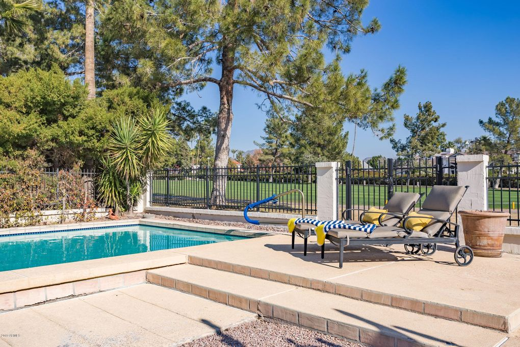5327 N 26th St, Phoenix, AZ 85016