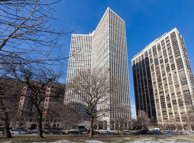 2626 N Lakeview Ave Apt 1805, Chicago, IL 60614