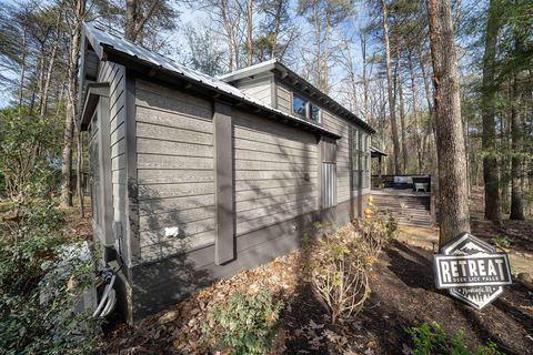1867 Summerfield Rd, Monteagle, TN 37356