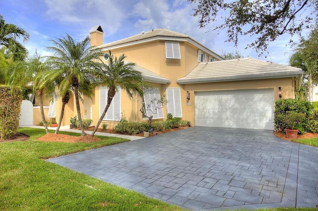 2671 Cypress Island Dr, Palm Beach Gardens, Fl 33410 - Realtor.Com®