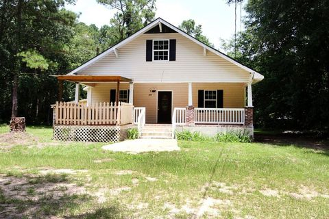 Thomasville, GA Real Estate - Thomasville Homes for Sale