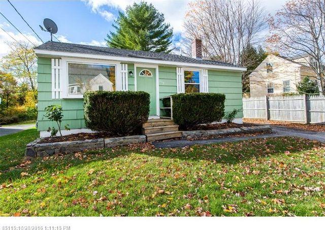 135 spring st westbrook me 04092 home for sale real estate