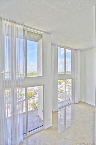 Photo of 1 Glen Royal Pkwy Apt 1608, Miami, FL 33125