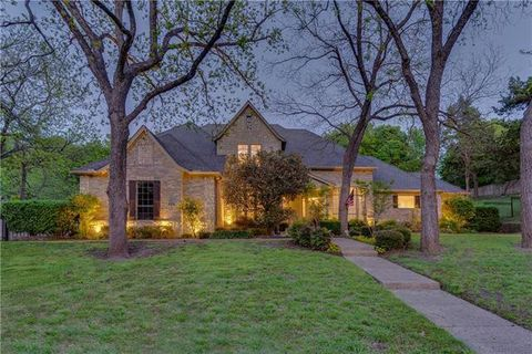 108 Bent Tree Ln, Ovilla, TX 75154