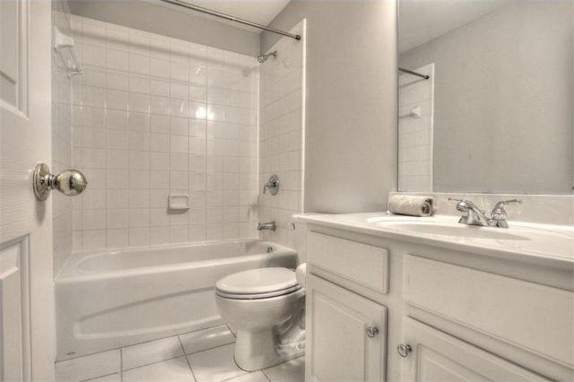 Bathroom Vanities Kennesaw Ga bathroom vanities kennesaw ga - bathroom design