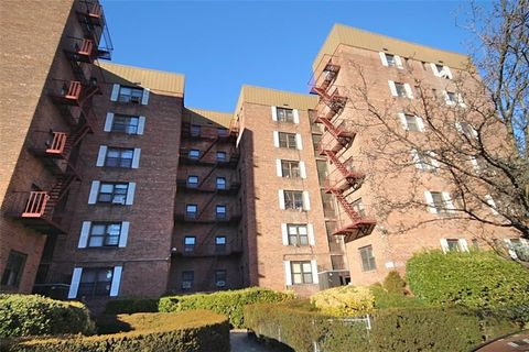 Photo of 2615 Avenue O Apt 2 K, Brooklyn, NY 11210