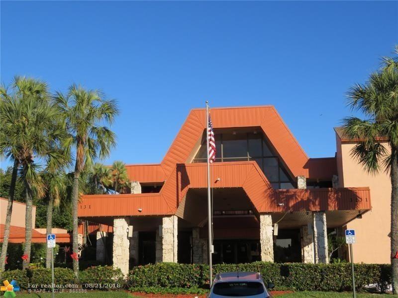 3040 Holiday Springs Blvd Apt 210 Margate Fl 33063 Realtorcom