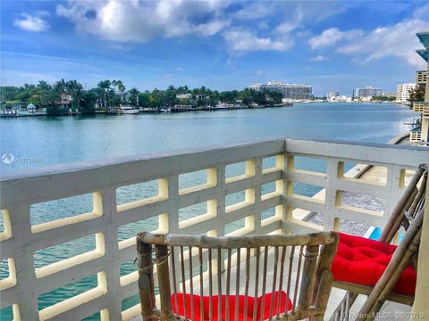 Photo of 6484 Indian Creek Dr Apt 201, Miami Beach, FL 33141