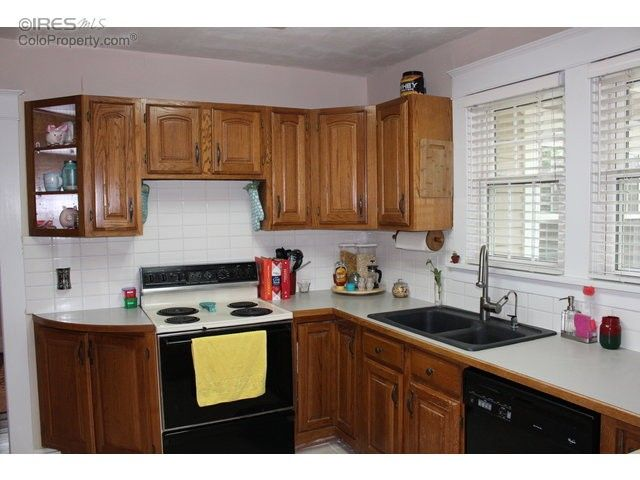 510 columbine st  sterling  co 80751 recently sold home 9x12 bedroom rugs 9x12 bedroom rugs textured area rugs