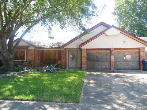4422 Tuscarora St Pasadena TX 77504
